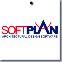SoftPlan:  American Institute of Building Design: Product Resources