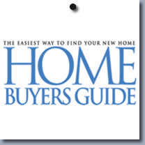 Home Buryers Guide:  American Institute of Building Design: Product Resources - HB&G  Building Products